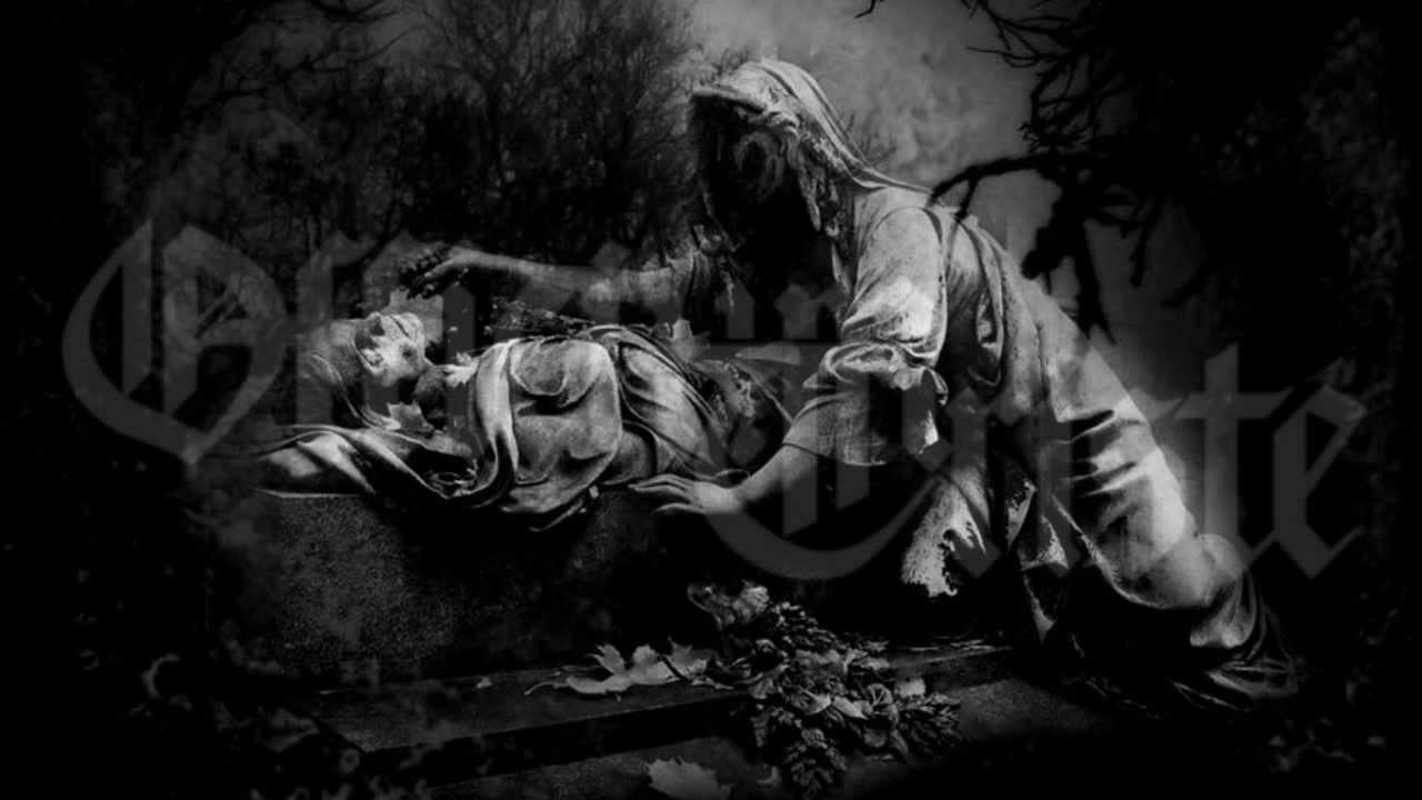 officium-triste-a-flower-in-decay-unsilent-yourlife-mydeath