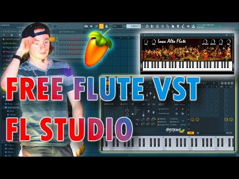 Vst Software Free