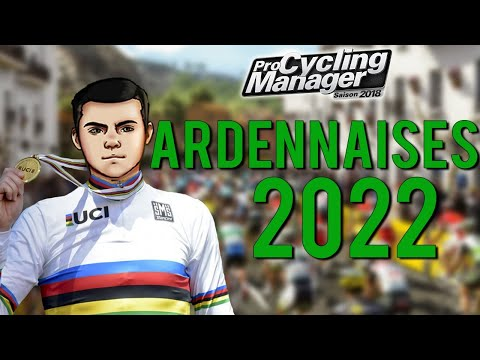 🔴🚴♂️-live-pcm-18---les-ardennaises-2022-avec-ag2r-!