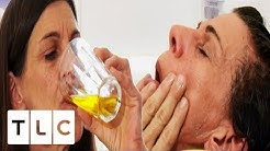 Woman Drinks And Bathes In Her Own Urine   My Strange Addiction