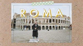 Roma (Irama) #okesip   Videonya Gita eps. 148