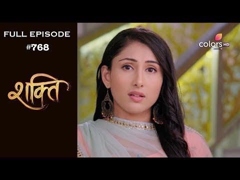 Shakti - 6th May 2019 - शक्ति - Full Episode