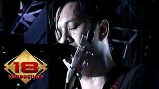 Noah - Yang Terdalam  (Live Konser Kendal 31 Oktober 2015) Mp3