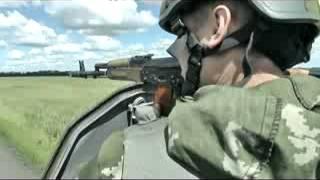 На передовой  Военные очерки   документальный фильм ICTV о войне на Востоке Украины