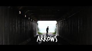 Fences ARROWS Feat Macklemore Ryan Lewis Concept Music Video