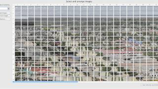 30 Gigapixel - 1280x720.mp4