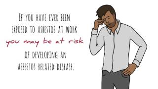 Asbestos Claims – An Overview