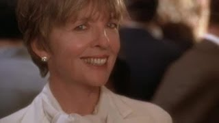 Amelia Earhart: The Final Flight (TV Movie) Feature Clip