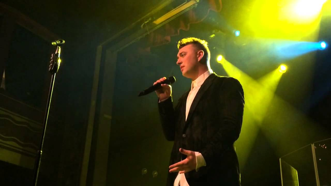sam-smith-im-not-the-only-one-anabel-madueno