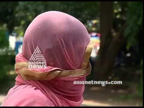 Disabled girl rape case one arrested | FIR 20 Oct 2017