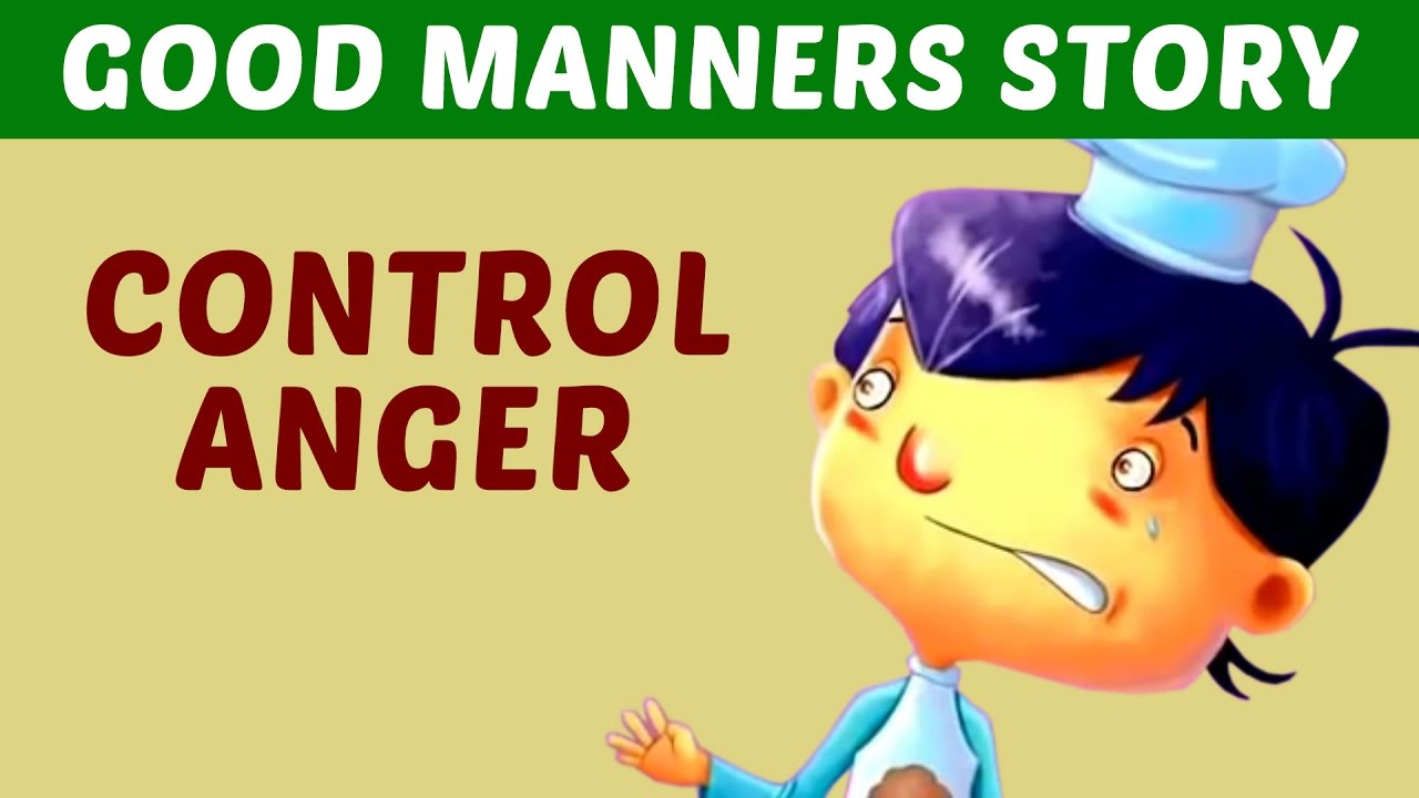 how to deal with anger when mom blames anger management techniqueshow to deal with anger when mom blames anger management techniques
