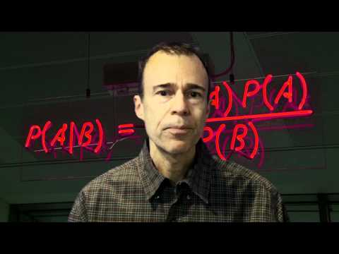 Bayes' Theorem for Everyone 01 - Introduction