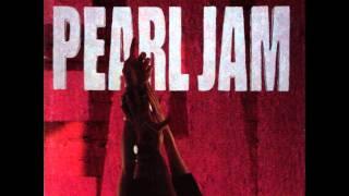 Pearl Jam - Dirty Frank