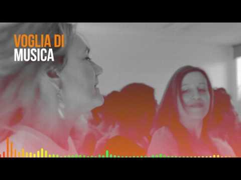 Iscrizioni Aperte Anno Musicale 2016-17 - Scuola di Musica Cluster - Milano