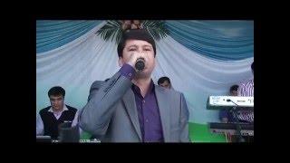 Palwan Halmyradow - Gelmedi (Halk aydym)