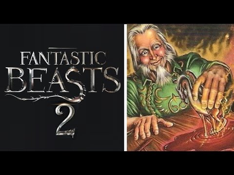 Image Result For Watch Fantastic Beasts