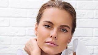 Дарья Клюкина организовала в 11 выпуске шоу 'Холостяк' самое романтичное свидание для Егора Крида