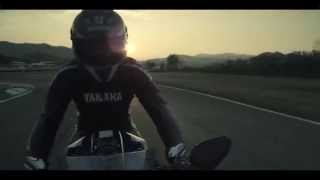 The New Yamaha YZF-R125, Feed your hunger thumbnail