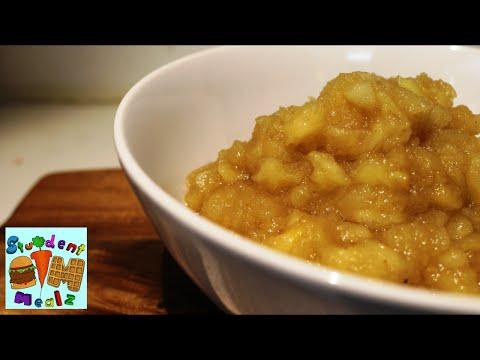 easy-applesauce-recipe