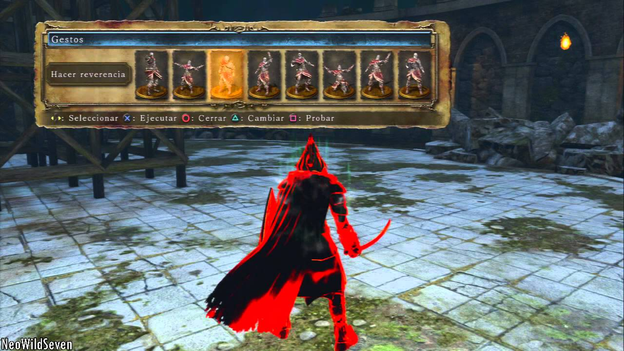 Sephiroth ebonblade sin thesis 2