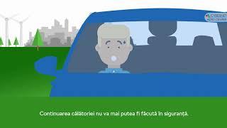 Cureaua de transmisie pentru mașina ta ŠKODA