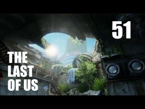 The Last of Us 51 full HD