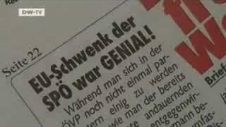 Popular Videos - Kronen Zeitung & News