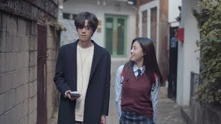 Youtube: Just Autumn / Kyunwoo