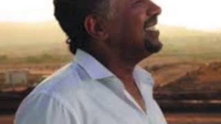 Khaled Encore Une Fois Instrumental