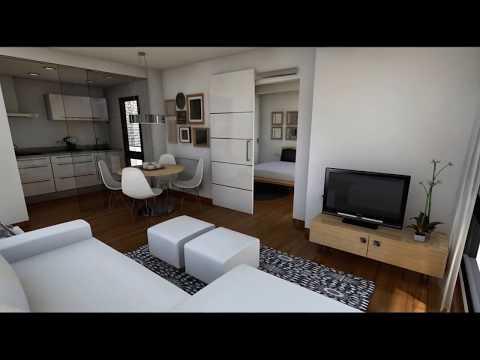 amenajari interioare renovari apartamente renovari