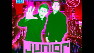 Junior - Bo w Naszych Sercach
