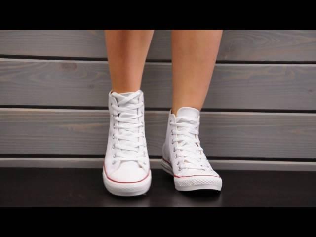 VICTORIA Низкие кеды и кроссовки
