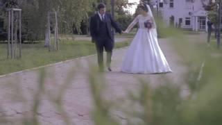 Свадьба Анзора и Дарины. Прогулка. Адыгская свадьба.
