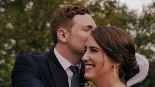 Hannah and Jonathan | Gorgeous Wedding Film