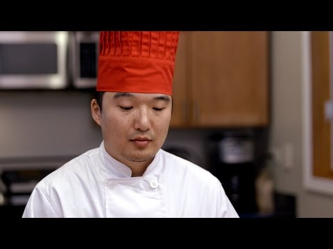 Hibachi Chef Missing His Kitchen Too Much
