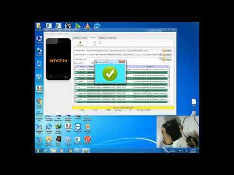 mobiistar c1 lite flashing & frp unlock free file download - SuryaBhai