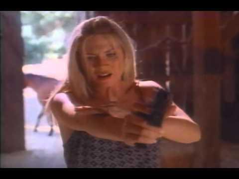 Criminal Hearts  1996
