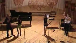 Velizar and Vasil - Neka Me Boli