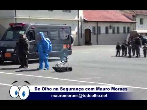 EXPORT DE OLHO NA SEGURANÇA 27 02 14 1