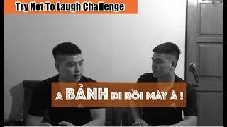 Coi Cấm Cười #4 | Video hài hước Xem 1000 lần vẫn cười không nhặt được răng || Ò Ó O TV