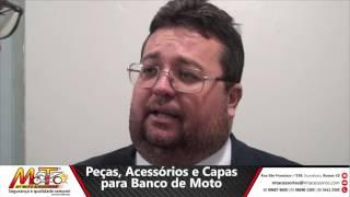 Vereador Sidcley de Almeida Gordinho do Sindicato, cobra prestação de contas do Hospital e Atermanidade