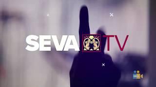 SEVA TV Episode #6 Promo