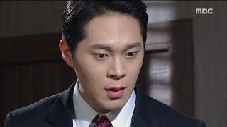 Video [Always spring day] 언제나 봄날 83회 -Lee Hae Jun,  fly into a passion! 이해준, 숨겨온 분노 폭발!20170222 download MP3, 3GP, MP4, WEBM, AVI, FLV Januari 2018