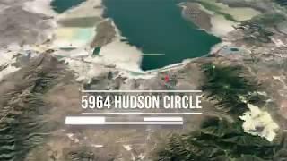 6964 Hudson Circle, Stansbury