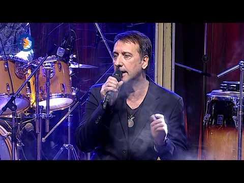 Hari Mata Hari -  Studio 2 Live  (18.10.2016.)