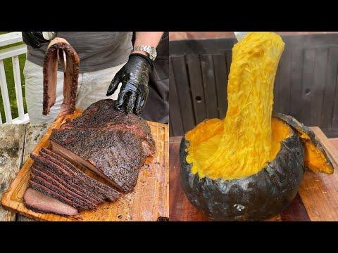 COMIDAS CALLEJERAS INCREIBLES #31 - AMAZING STREET FOOD