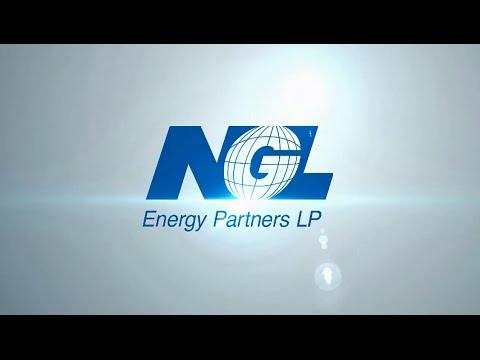 NGL Energy Partners LP Employee Testimonial