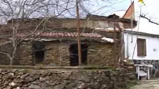 """Nuñomoral """"Extremadura TV"""""""