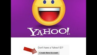 Video How to create a Yahoo Account / How to Download , Install and Configure Yahoo App on Android Phones. download MP3, 3GP, MP4, WEBM, AVI, FLV Maret 2018