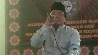 Video Haflah Ummul Qurro Vol.4 H Muammar ZA MENANGIS - Surah Al Isro 18-20 Ibrohim 39-41 Thun (2009) download MP3, 3GP, MP4, WEBM, AVI, FLV Agustus 2018